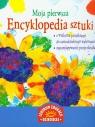Moja pierwsza encyklopedia sztuki