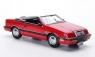NEO MODELS Chrysler LeBaron Convertible