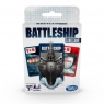 Gra karciana Battleship Card Game (E7971)