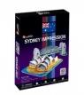 Puzzle 3D Sydney Impressions (01600)