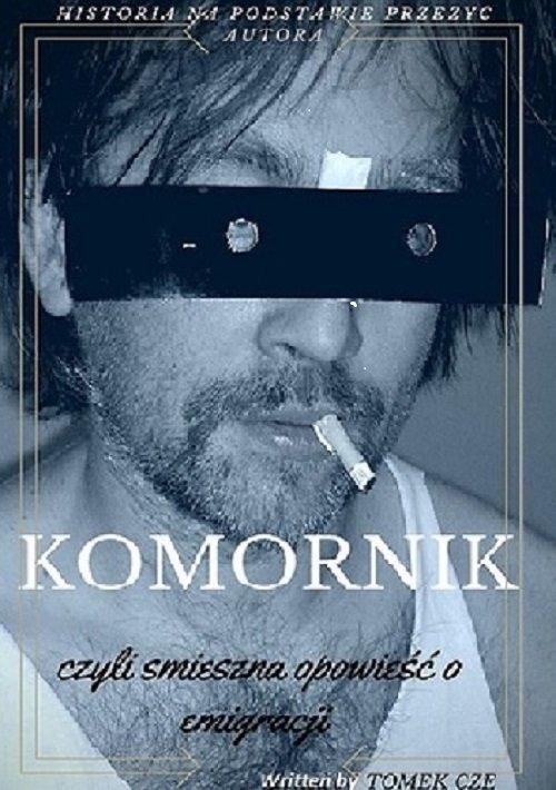 Komornik Cze Tomasz