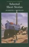 Selected Short Stories Conrad Joseph
