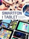 Smartfon i tablet Żarowska-Mazur Alicja