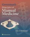 Greenman's Principles of Manual Medicine Lisa DeStefano