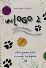 UniLogo 2 wyrazy w obrazkach