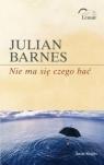 Nie ma się czego bać Barnes Julian