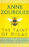 Taint of Midas