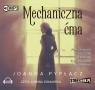 Mechaniczna ćma  (Audiobook)