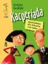 Kacperiada Kasdepke Grzegorz