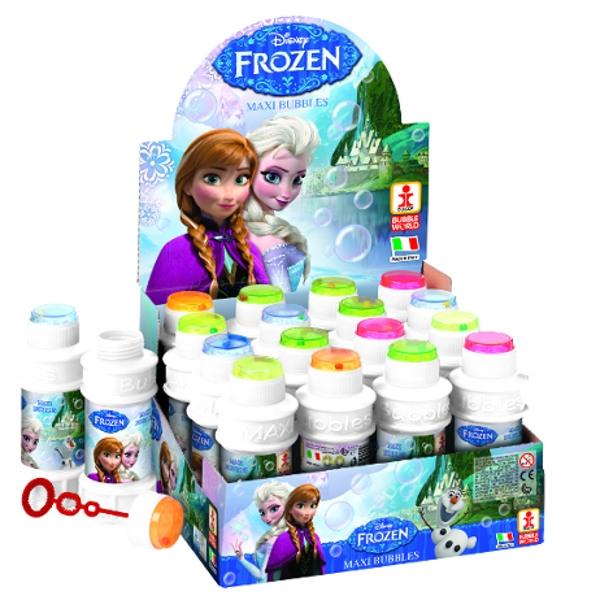 BRIMAREX Bańki 175ml16szt. Frozen (5599009)