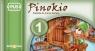 PUS Pinokio 1 Podróże do krainy fantazji