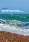 Czasowa i przestrzenna charakterystyka ekstremalnych poziomów wód Morza Wolski Tomasz