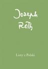 Listy z Polski Roth Joseph