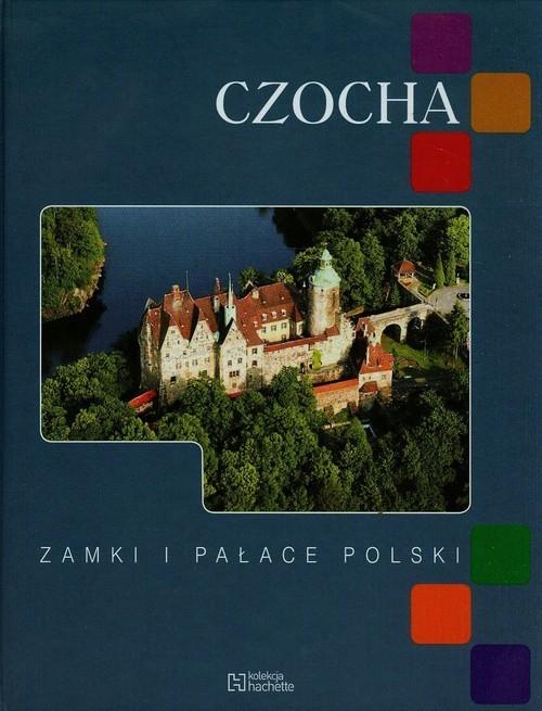 Czocha Grębecka Zuzanna, Kudelski Robert, Krawczyk Maciej