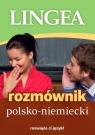 Rozmównik polsko-niemiecki praca zbiorowa