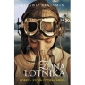 Żona lotnika. Historia niezwykłego małżeństwa Charlesa Lindbergha i Anne Morrow Lindbergh