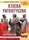 Księga patriotyczna Cześć polskiej ziemi