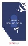Dreams Freud Sigmund