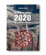 Masoneria polska 2020 Na rozdrożu historii