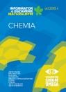 Informator o egzaminie maturalnym od 2015 r. Chemia