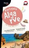 Algarve Pascal Lajt Gierak Krzysztof,Pollok Emilia