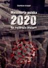 Masoneria polska 2020