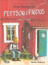 Pettson i Findus