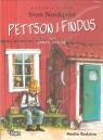 Pettson i Findus  (Audiobook)