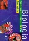 Biologia Encyklopedia Szkolna PWN