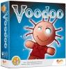 Voodoo (9910)