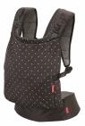 Nosidełko ergonomiczne z torbą Infantino (1505308) -