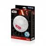 Piłka plażowa Stars Wars stacja kosmiczna 61 cm (91205)