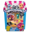 Figurka Hatchimals Zwierzakomania multipak S7 (6054182)