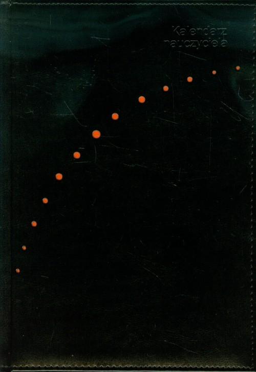 Kalendarz nauczyciela 2011/2012