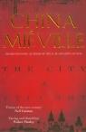 The City & The City  Mieville China