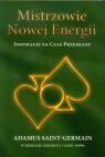 Mistrzowie Nowej Energii