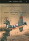 Midway Historia Japońskiej Marynarki Wojennej Fuchida Mitsuo, Okumiya Masatake