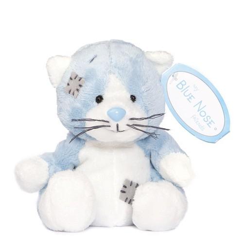 Niebieski nosek - kotek Kittywink (GYW1332)