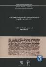 Najstarsza pleszewska księga radziecka