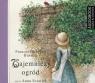Tajeminczy ogród  (Audiobook) Burnett Hodgson Frances