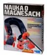 Nauka o magnesach (3291)