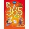 365 bajek Tom 2