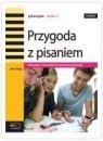 Nowa Przygoda z pisaniem 2 Podręcznik z ćwiczeniami do kształcenia językowego