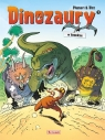 Dinozaury Tom 1