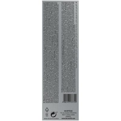 Cienkopis Bic Medium cienkopis, turkusowy 0,8 mm 1kol. (964784)