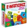 E-Motionz Exclusive (1591) Wiek: 7+