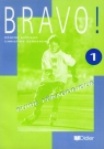 Bravo 1 Poradnik  metodyczny