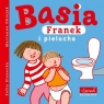 Basia. Franek i pielucha