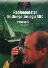 Radiooperator bliskiego zasięgu SRC