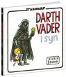 Star Wars Darth Vader i syn (SGB1)